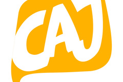 CAJ Newsletter